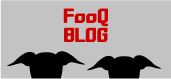 FooQ_BLOG.jpg