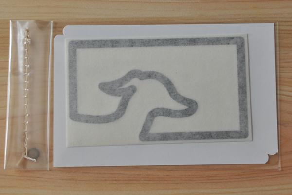 リタックシート:和紙タイプ